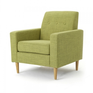 GSD68011 - Ghế sofa đơn - 76x84x84 (cm)
