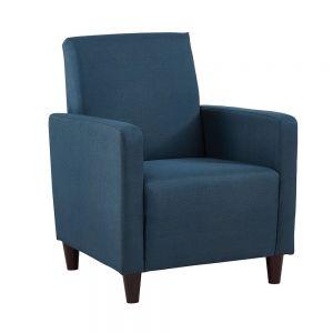 GSD68021 - Ghế sofa đơn - 76x78x86 (cm)