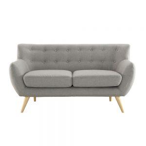 SFB68002 - Ghế sofa băng LOVESEATS - 160×70×90(cm)