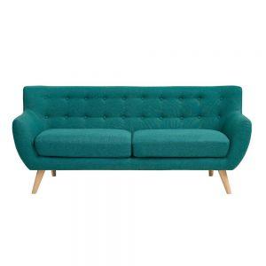 SFB68003 - Ghế sofa băng LOVESEATS - 160×70×90(cm)