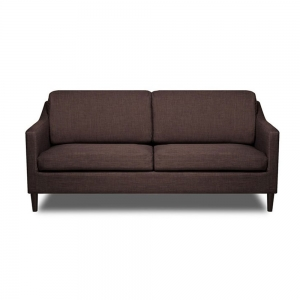 SFB68010 - Ghế sofa băng LOVESEATS - 180x70x90 (cm)