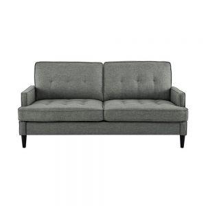 SFB68016 - Ghế sofa băng LOVESEATS
