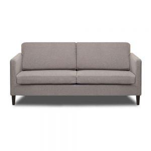 SFB68017 - Ghế sofa băng LOVESEATS - 180x70x80(cm)