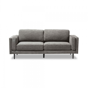 SFB68019 - Ghế sofa băng LOVESEATS - 200x80x90(cm)
