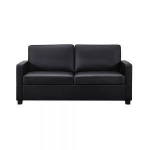 SFB68021 - Ghế sofa băng LOVESEATS