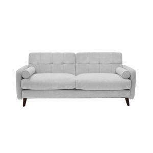 SFB68024 - Ghế sofa băng LOVESEATS