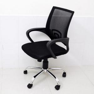 Ghế xoay văn phòng giá rẻ HOGVP1089