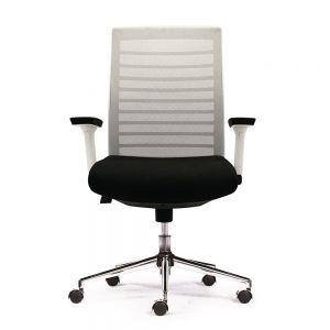 HOGVP068 - Ghế văn phòng chân xoay cao cấp Think-T