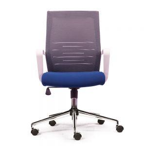 Ghế xoay văn phòng cao cấp Note-T02 HOGVP087