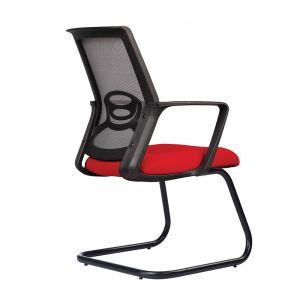 HOM1041-02 - Ghế văn phòng chân quỳ phòng họp