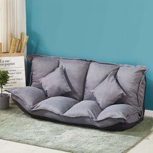 SFG68017 - Sofa giường bệt đa năng 160x112cm