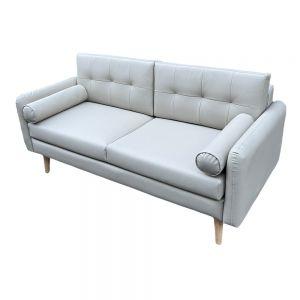 Sofa băng dài 1m8 bọc simili SFB68037
