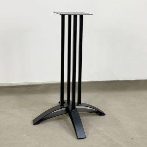Chân bàn cafe đế la chữ thập CHBCF012
