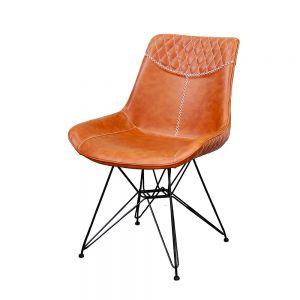 GBC68029 - Ghế ngồi nệm cho bàn cao