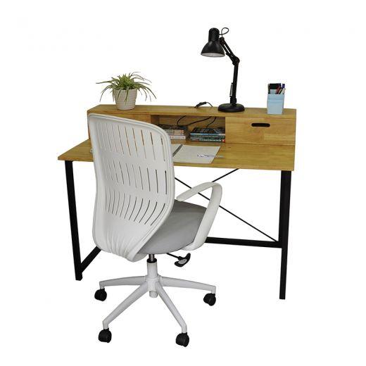 SHO68029 - Bộ bàn ghế học sinh có ngăn kéo