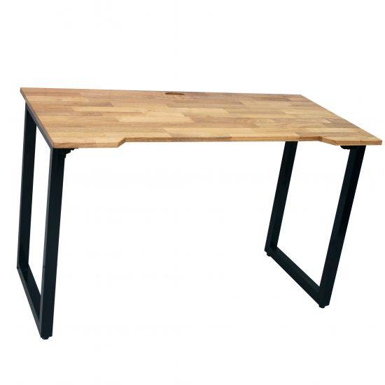 bàn làm việc simple