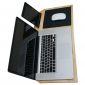 IG68001 - Bàn di động IGO
