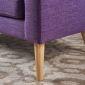 SFB68011 - Ghế sofa băng LOVESEATS