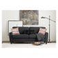 SFB68015 - Ghế sofa băng LOVESEATS