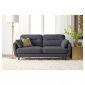 SFB68001 - Ghế sofa băng LOVESEATS - 160×70×90(cm)