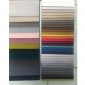 SFB68020 - Ghế sofa băng LOVESEATS - 180x70x80(cm)