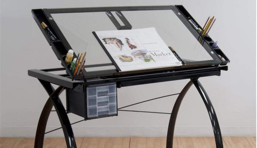 bàn vẽ kỹ thuật