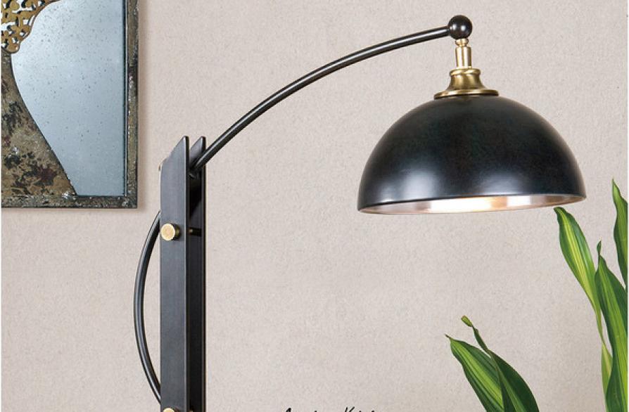 15 mẫu đèn bàn làm việc đẹp cho góc làm việc sáng tạo