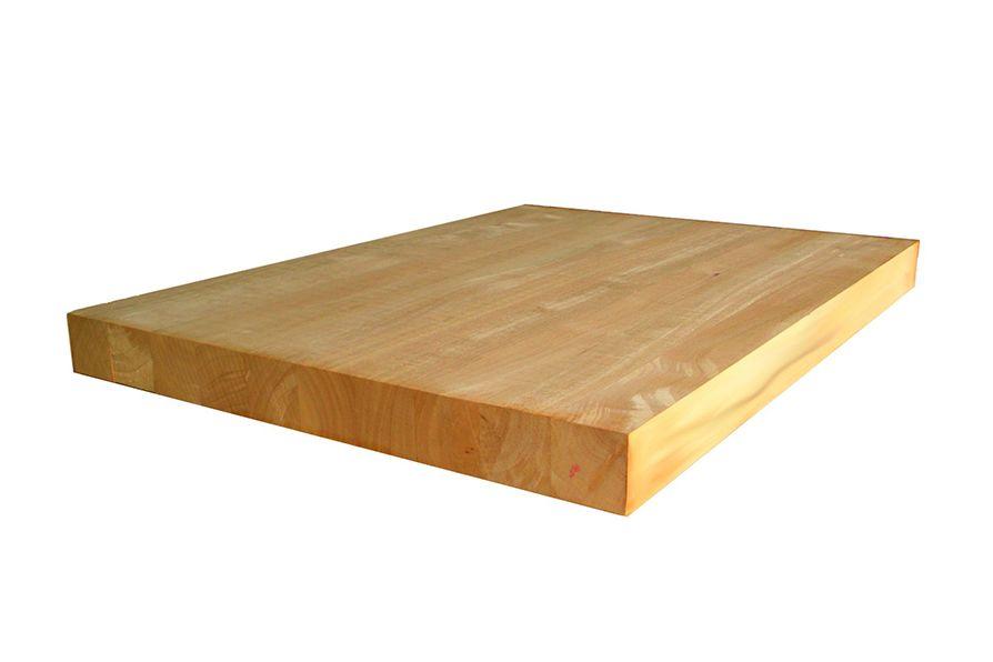 Tìm hiểu về gỗ cao su - Sử dụng gỗ cao su làm đồ nội thất có tốt không?