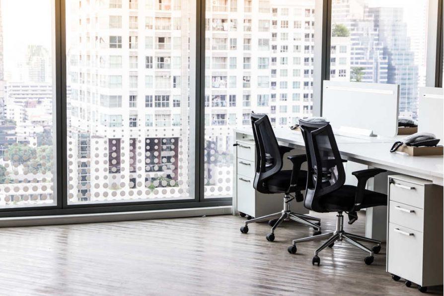 Top 5 ghế xoay văn phòng có thể ngả lưng chống mỏi giúp thư giãn và hiệu quả