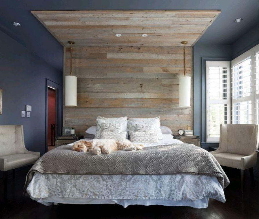5 màu sắc phòng ngủ này sẽ giúp bạn cải thiện giấc ngủ một cách vượt trội