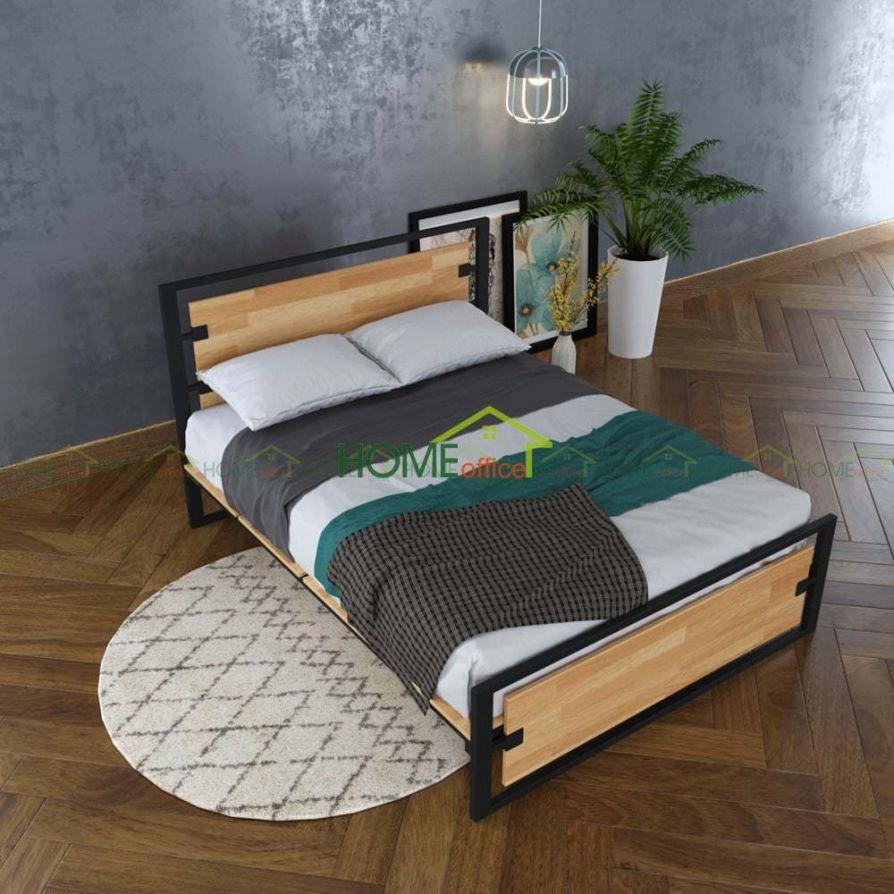Cách đặt giường ngủ hợp phong thủy để tiền vô như nước