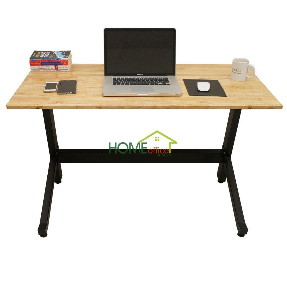 bàn vi tính comdesk