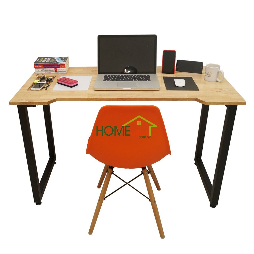 combo bàn ghế công nghệ
