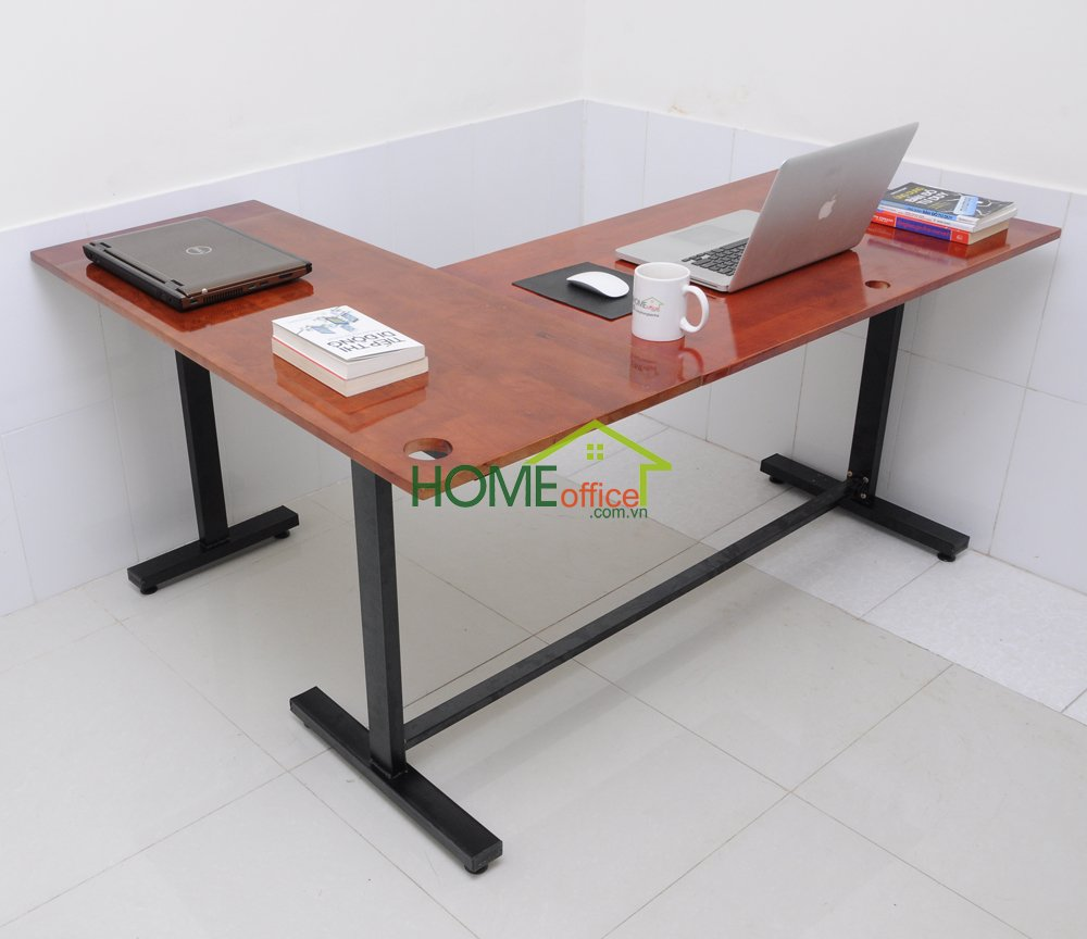 bàn cornerDesk