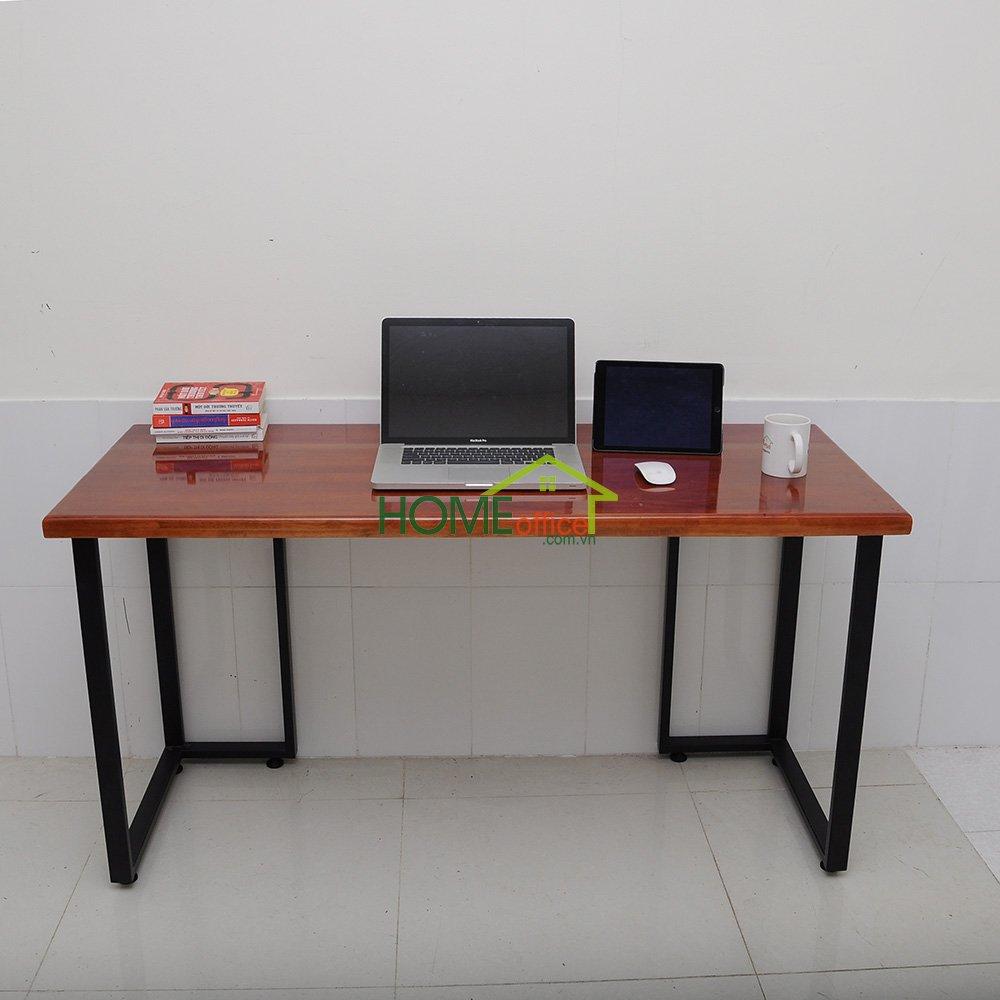 bàn làm việc prodesk