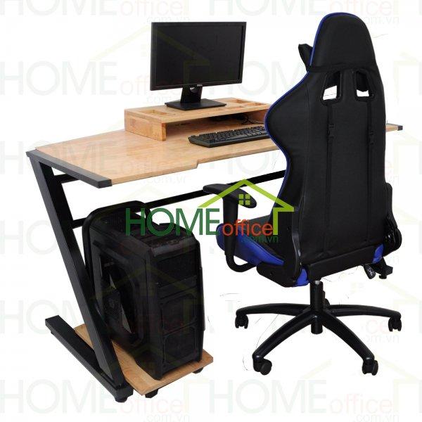 bàn ghế game thủ
