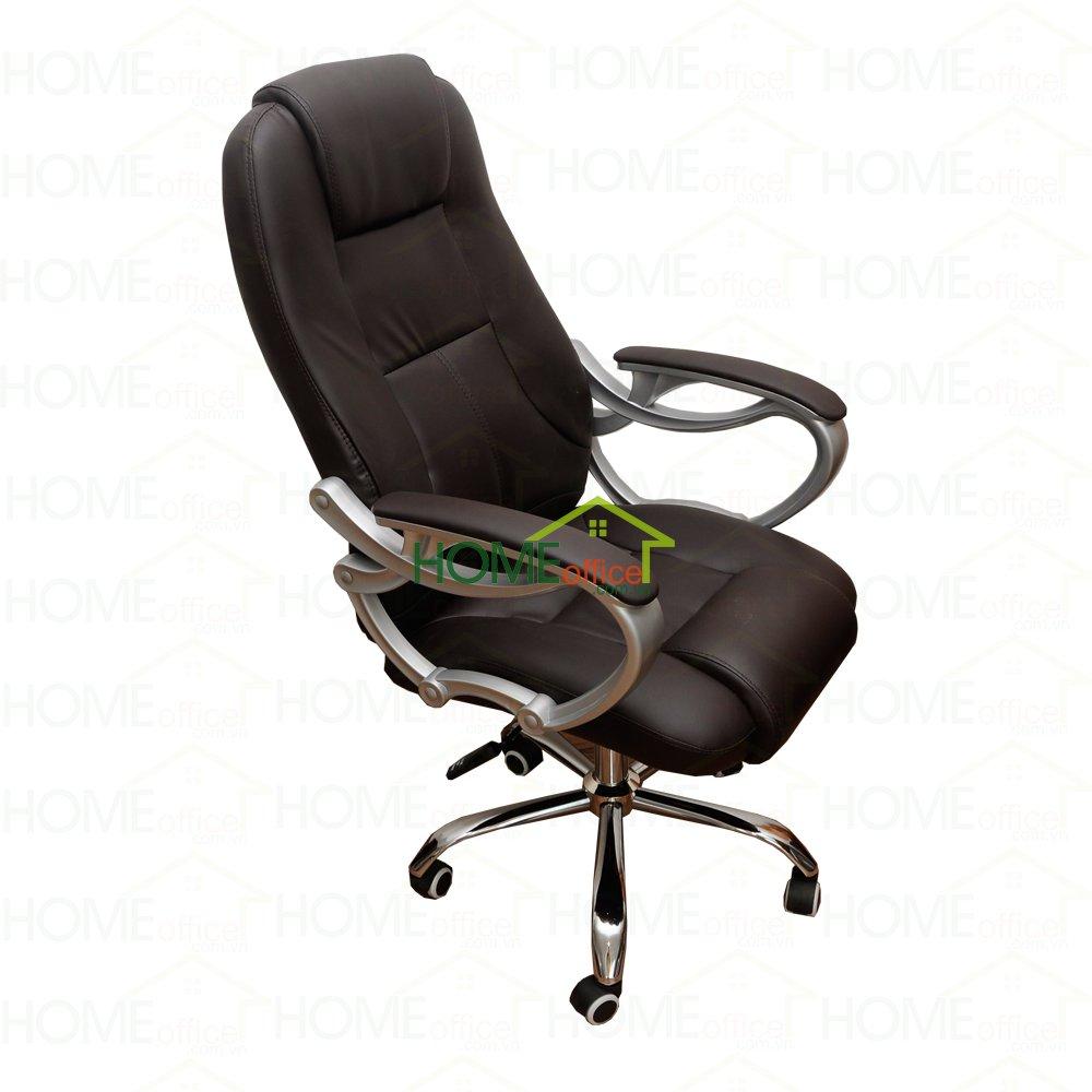 ghế bàn cao