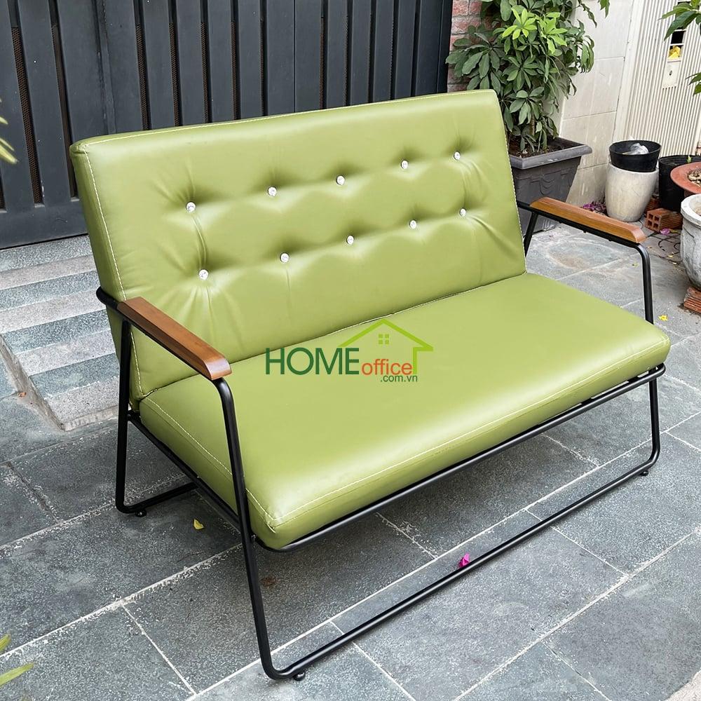 ghế sofa băng, ghế cafe
