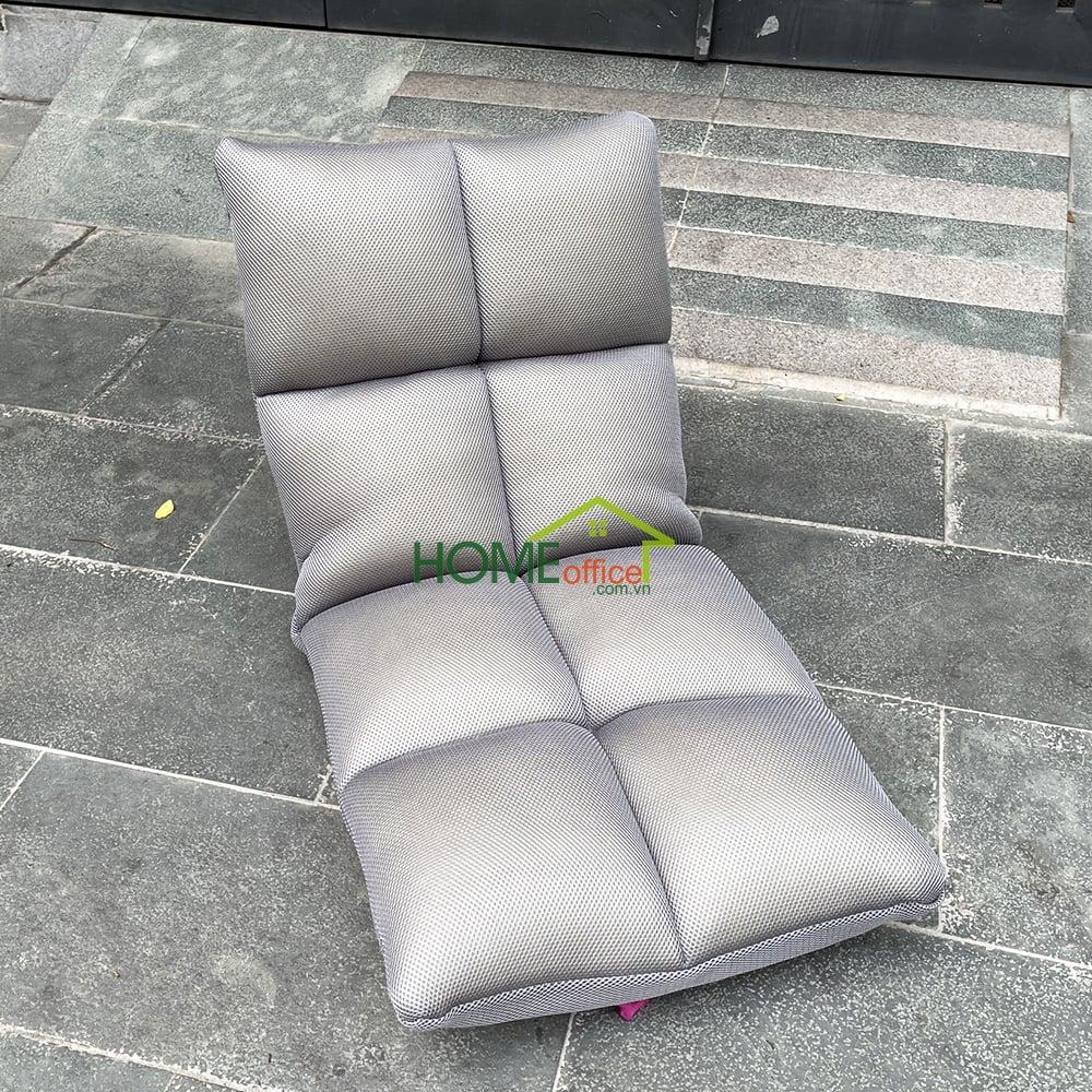 ghế ngồi bệt, ghế thư giãn