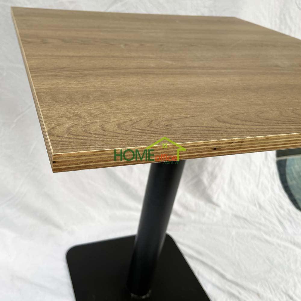 mặt bàn gỗ plywood