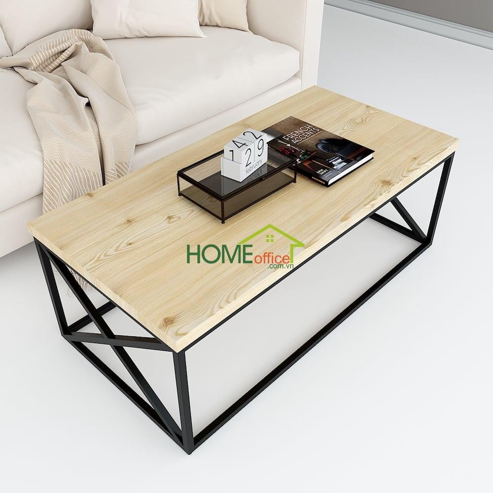 bàn trà, bàn sofa phòng khách