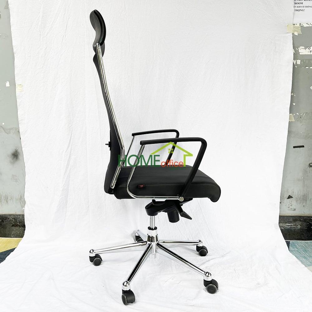 ghế văn phòng cao cấp