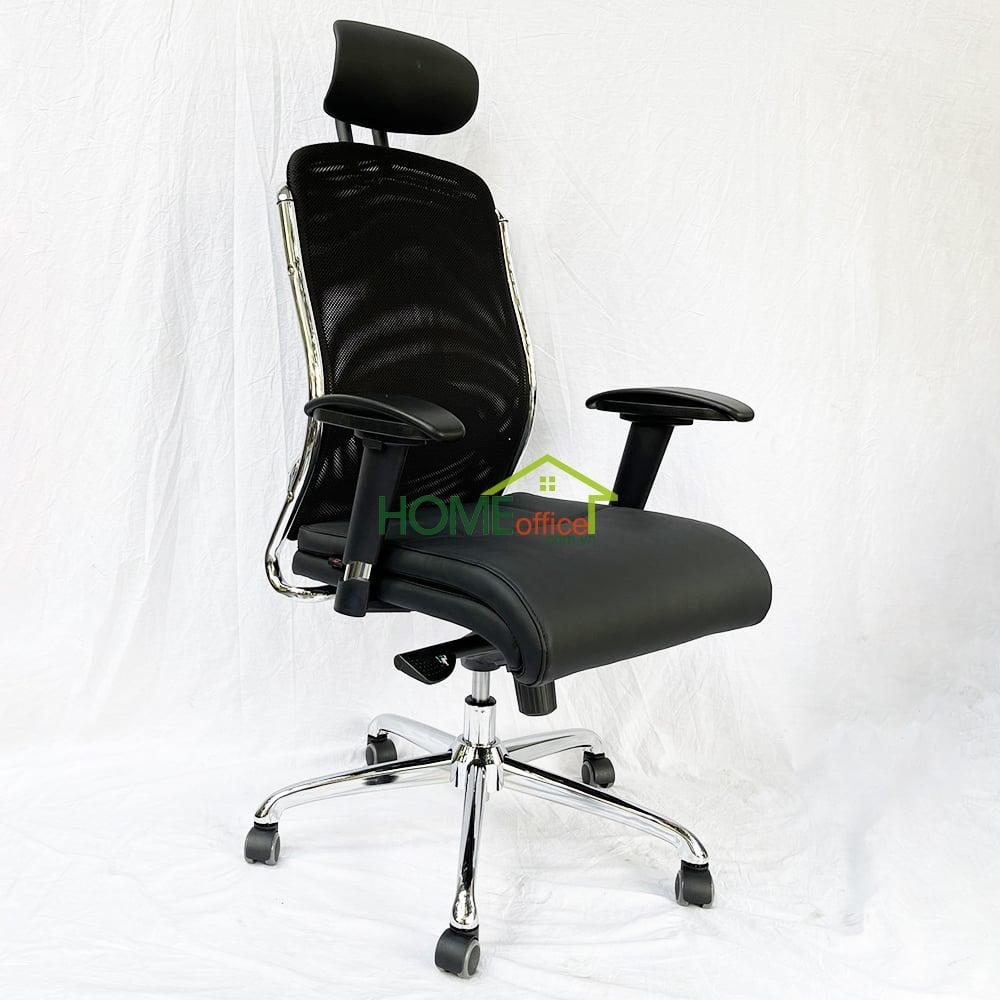 ghế công thái học