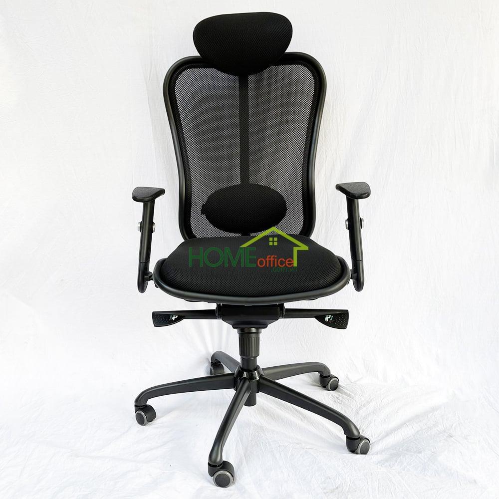 ghế làm việc cao cấp