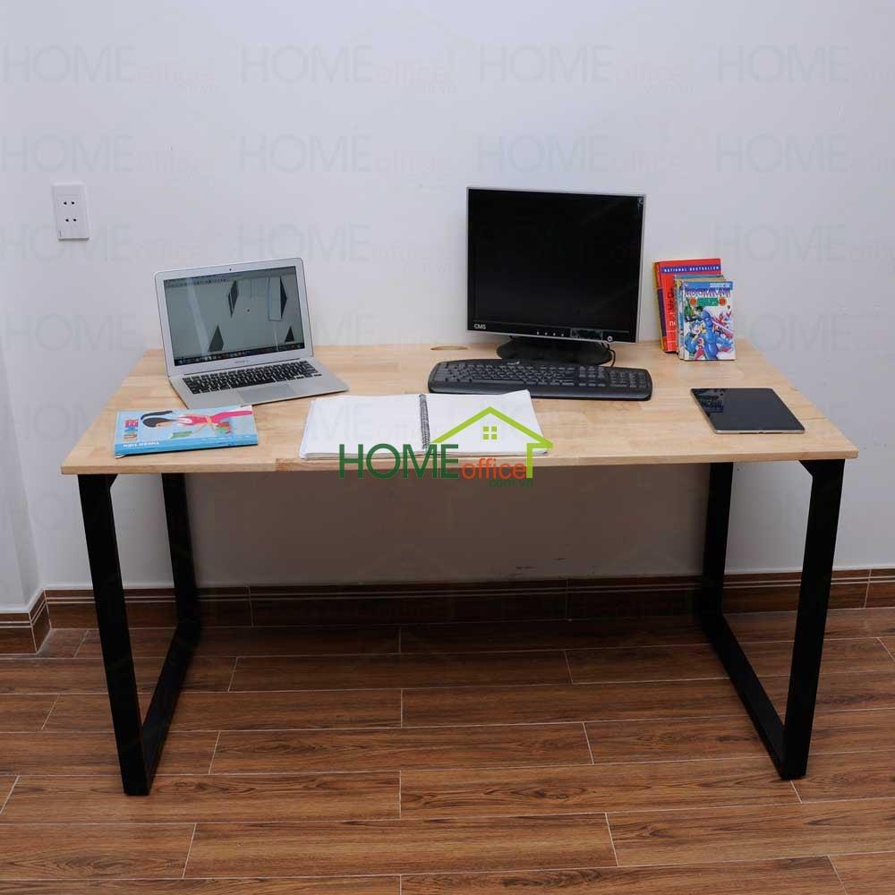 Chân bàn văn phòng