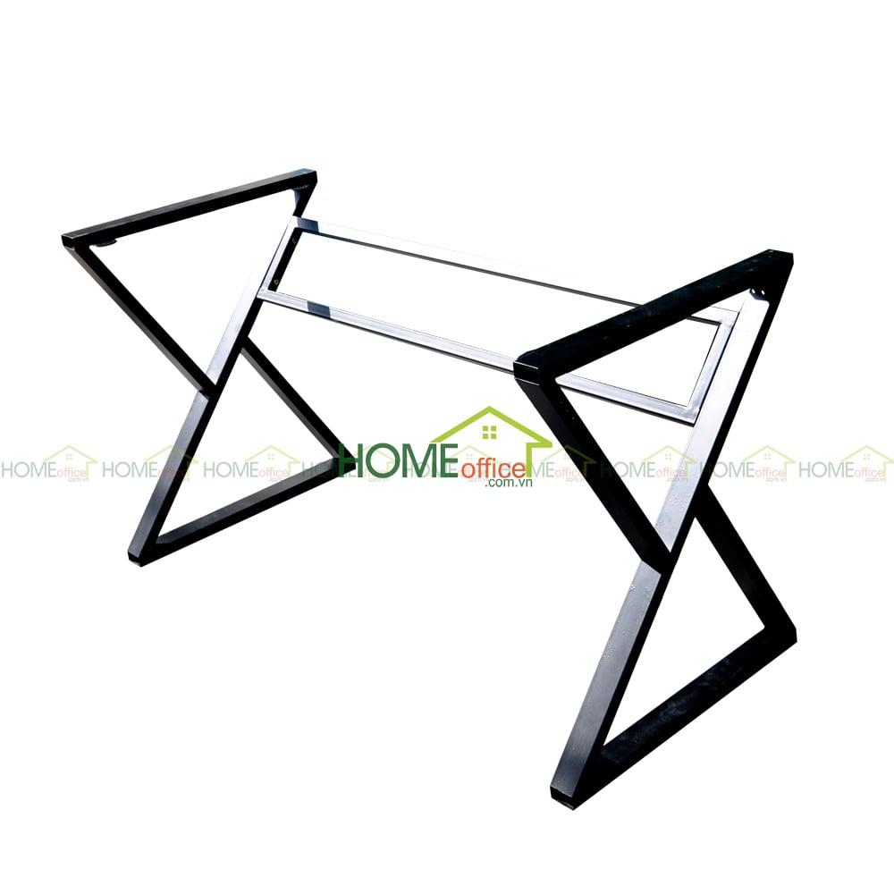 Chân tam giác