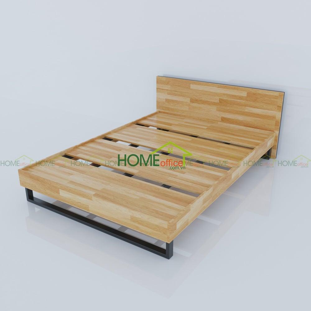 Giường ngủ ferrro homeofice