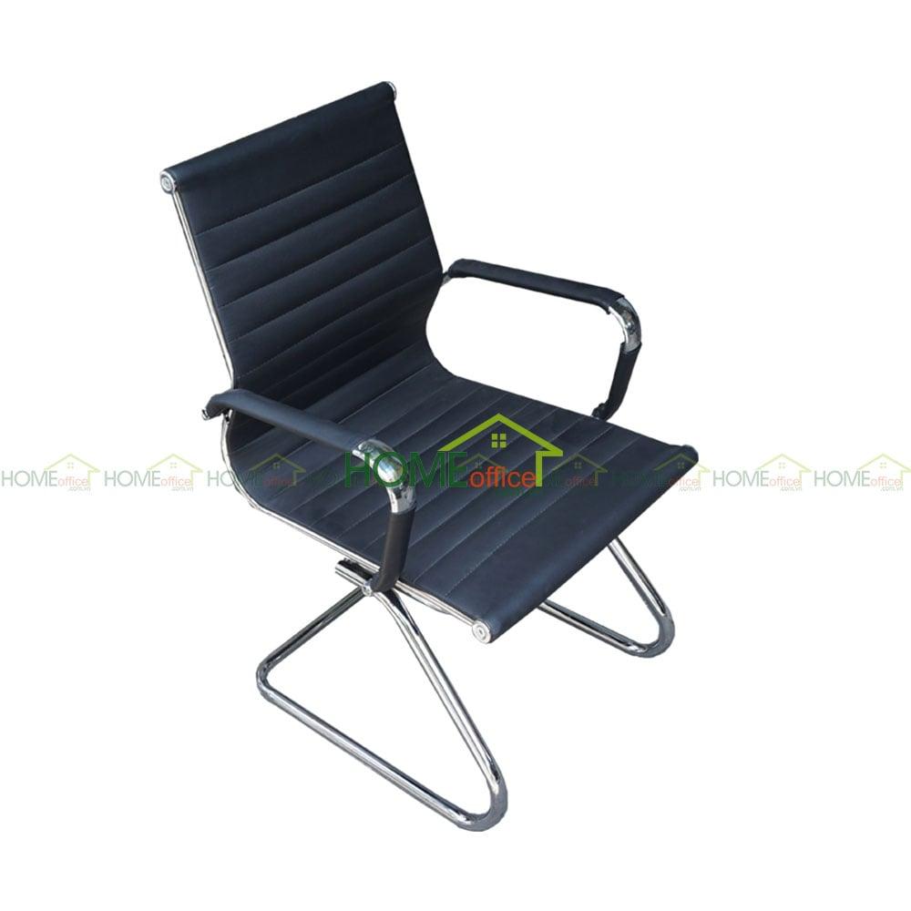 ghế chân quỳ lưng thấp