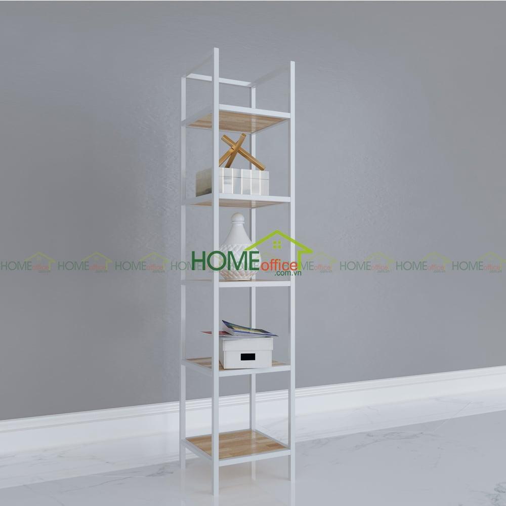 KTB68038 - kệ Z-Shelf